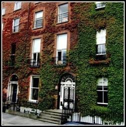 Pendant votre séjour à Dublin vous pouvez visiter ses musées et les beaux parcs à la fois romantiques et sages | Voyage | Scoop.it
