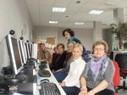 Huétor Tájar: Un taller enseña a los padres y madres a utilizar las redes sociales - Radio Granada | Webquest y competencias | Scoop.it