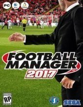 Football Manager 2017 BETA PC CD Key, Key - cdkeys.com   Football Manager 2017   Scoop.it