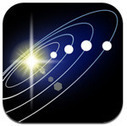 Solar Walk App for iPad, iPhone and iPod touch. | iPads and learning | Scoop.it