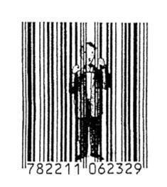 Big Brother : Refuser le fichage ADN est légal ! | Libertés Numériques | Scoop.it