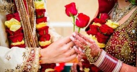 How can marriage with our desire person by parents approval ..>>   Expert Astrology Solution   Scoop.it