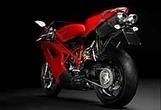 La Ducati va in vendita   Vale un miliardo di euro | FASHION & LIFESTYLE! | Scoop.it