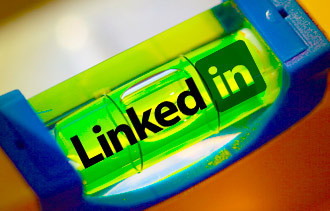 5 Underutilized LinkedIn Marketing Tools | The Startup Digest | Scoop.it