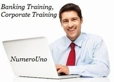 Bank Training Support to Your Business Growth | NumeroUno | Scoop.it