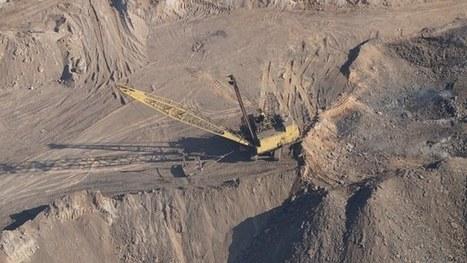 August 30 & September 1 2016 Mining Jobs in Ontario Canada | Prospectors and Developers Directory | Scoop.it