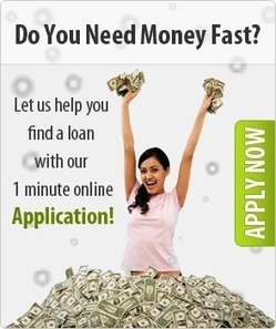Short Term Installment Loans- Avail Fund To cope Up With Your Small Difficulties | Short Term Installment Loans | Scoop.it