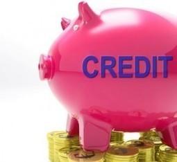 Rachat de credit facile : comment en bénéficier ? | Rachat de credit conso | Scoop.it