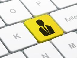 La publicité des avocats - Blog CorpoMax   Blog CorpoMax   Scoop.it