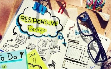 10 Web Designers Who Should Inspire Your Website | El Mundo del Diseño Gráfico | Scoop.it