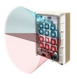 New Technology in IR illuminator. | IR Illuminator | Scoop.it