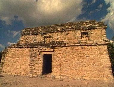 Arqueología maya | La antigua civilización Maya | Scoop.it