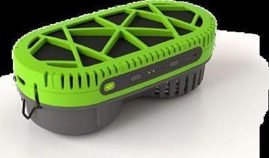 Recharger son téléphone portable avec de l'eau | zegreenweb | Le Monolecte | Scoop.it