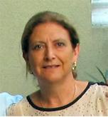 CUED: Semblanza de Lorenzo García Aretio por la Dra. Marta Ruíz Corbella (Jubilación) | Educación a Distancia y TIC | Scoop.it
