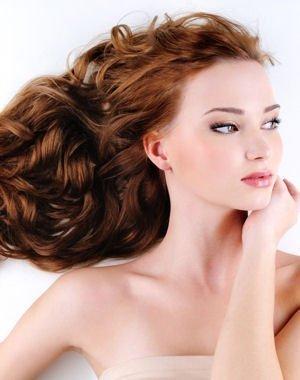 Comment boucler ses cheveux ? - Mon Blog | CoiffsurBeaute.fr Actu | Scoop.it