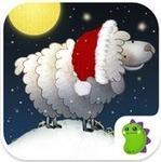 Vandaag gratis: Apps voor kinderen - Juf Jannie | Bachelorproef Ipad Ticha | Scoop.it