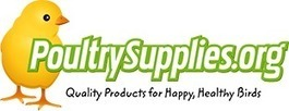 Poultry Supplies | Poultry Supplies | Scoop.it
