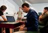 L'informatique agile, c'est quoi ? | Méthodes Agiles | Scoop.it