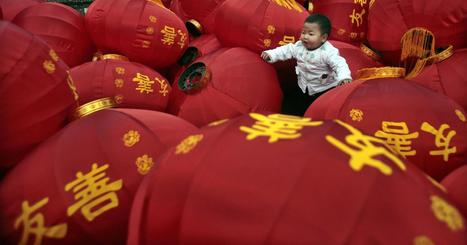 Goldman: Go overweight short-term on China stocks@Offshore stockbrokers | Global Asia Trader | Scoop.it
