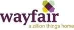 Wayfair Promo Code: Must Buy Sale With 70% Off+ Fast & Free Shipping | PRLog | Roy fitzgerald | Scoop.it