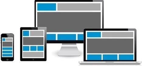 Como hacer una Landing Page Wordpress y Mejorar el Posicionamiento Web | bluemarkets.es | Scoop.it