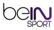 BeIN Sport | bein sport | Scoop.it