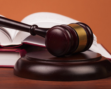 Second Circuit: Searchable Books Database is 'Fair Use' | Library Collaboration | Scoop.it