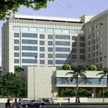 Find available rooms at Radisson Blu Hotel Nagpur | Hotels At Nagpur - Luxurious Hotels In Nagpur | RadissonBlu.Com | Scoop.it