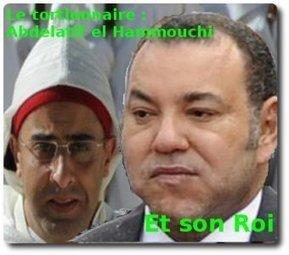 3 plaintes contre le chef du contre-espionnage marocain | activistes du Web | Scoop.it
