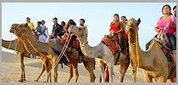 SAVE UP TO 30% ON Golden Triangle Tour BOOKING With Exotic India Journey | India Tours | Scoop.it
