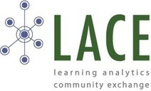 Institutional readiness for learning analytics - a lot of piloting and consultations remains before we are ready - LACE - Learning Analytics Community Exchange | Learning Analytics in Higher Education | Scoop.it