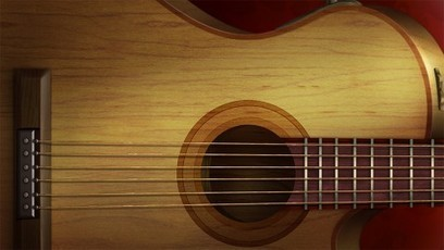 Clarksville Montgomery County Public Library to host Clarksville Youth Guitar Ensemble Tuesday, May 26th   Tennessee Libraries   Scoop.it