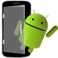 My Android - Android Apps on Google Play | iOS and Android Development | Scoop.it