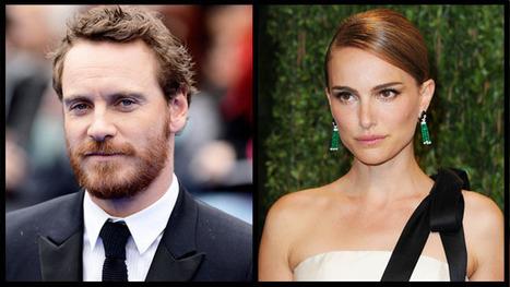 Cannes: StudioCanal Boards 'Macbeth' | Diy Millionaire | Scoop.it