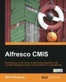 Alfresco CMIS - PDF Free Download - Fox eBook | IT Books Free Share | Scoop.it