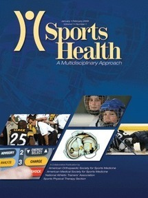 Ethical Issues in Sports Medicine | Sports Ethics: Reddick E. | Scoop.it