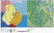 ScienceDirect.com - Agricultural and Forest Meteorology - Primary and secondary effects of climate variability on net ecosystem carbon exchange in an evergreen Eucalyptus forest | Eucalypt Response to Climate | Scoop.it
