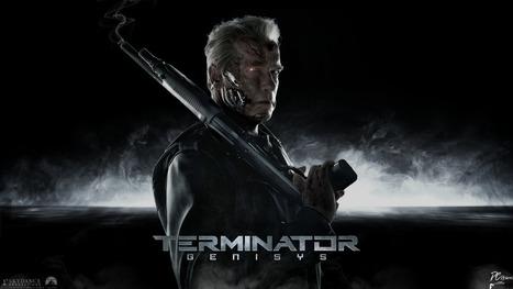 Arnold Schwarzenegger Pranks Fans In Movie Promotion Stunt   Marketing   Scoop.it