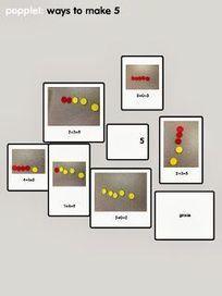 iPad Lessons | My Teaching Inquiry | Scoop.it