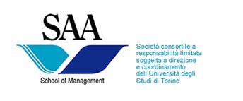 Pari opportunità a scuola: strategie di convivenza, di contrasto, di sostegno - Aggiornamento Professionale - SAA s.c.ar.l | Rischi e opportunità della vita digitale | Scoop.it