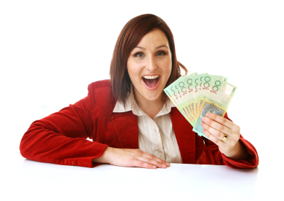 I Need Money- Meet Your Unexpected Personal Needs Without Going Anywhere - News - Bubblews | I Need Money | Scoop.it