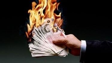 GTA 5: tanti modi per guadagnare soldi. Anche piratando i ... - WebMasterPoint.org | Guadagnare soldi da casa | Scoop.it