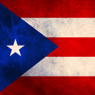 Puerto Rico Mandates Energy Storage in Green Power Mix | microgrids | Scoop.it