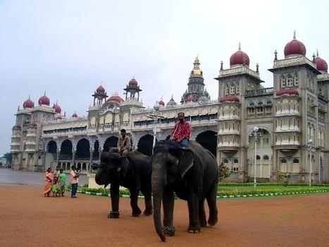 Tour operator per India | Tour Operator per India , Viaggi in India , Agenzia viaggi India | Viaggi in India | Scoop.it