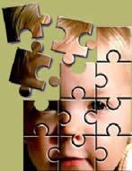 Trastorno desintegrativo infantil (síndrome de Heller) | Orientación Educativa - Enlaces para mi P.L.E. | Scoop.it