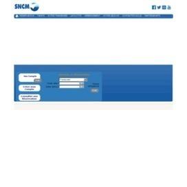 réductions et promotions disponible pour sncm | codes promo | Scoop.it
