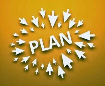 Marketing Campaign Plans & Strategy Consultants: Building An Effective Content Marketing Strategy   marketing campaign   Scoop.it
