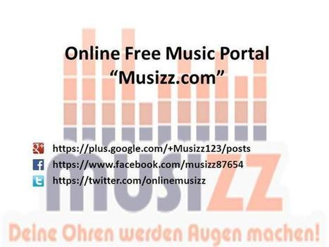 Free Music Portal   news   Scoop.it