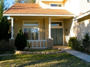 Real estate horizon looks a bit brighter in Southwest Riverside | Real Estate Update | Scoop.it
