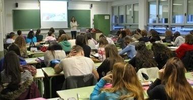Enseñando a aprender. Aprendiendo a enseñar: Vídeos | Ted | Scoop.it